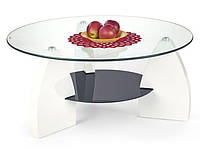 PANDA столик HALMAR