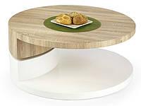 MADELEINE столик сонома HALMAR
