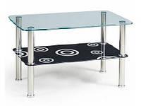 HALIA столик HALMAR