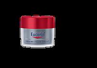 Eucerin Volume-Filler Ремоделирующий ночной крем, 50 мл