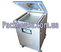 Напольный вакуумный упаковщик HVC-510F/2A