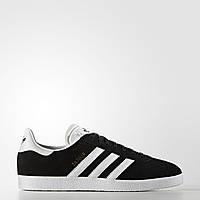 Кроссовки adidas Gazelle (Артикул: BB5476)