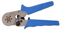 Инструмент для обжима HSC8 6-6