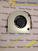 Вентилятор Fan Кулер Lenovo G465 Z460 Z465 G560 G565