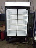 Холодильный шкаф, холодильник Интер-800 Т, Ш-0,8-CKR Шкаф холодильный среднетемпературный, фото 1
