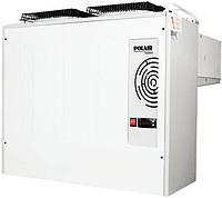 Моноблок для камеры Polair MM 232 S