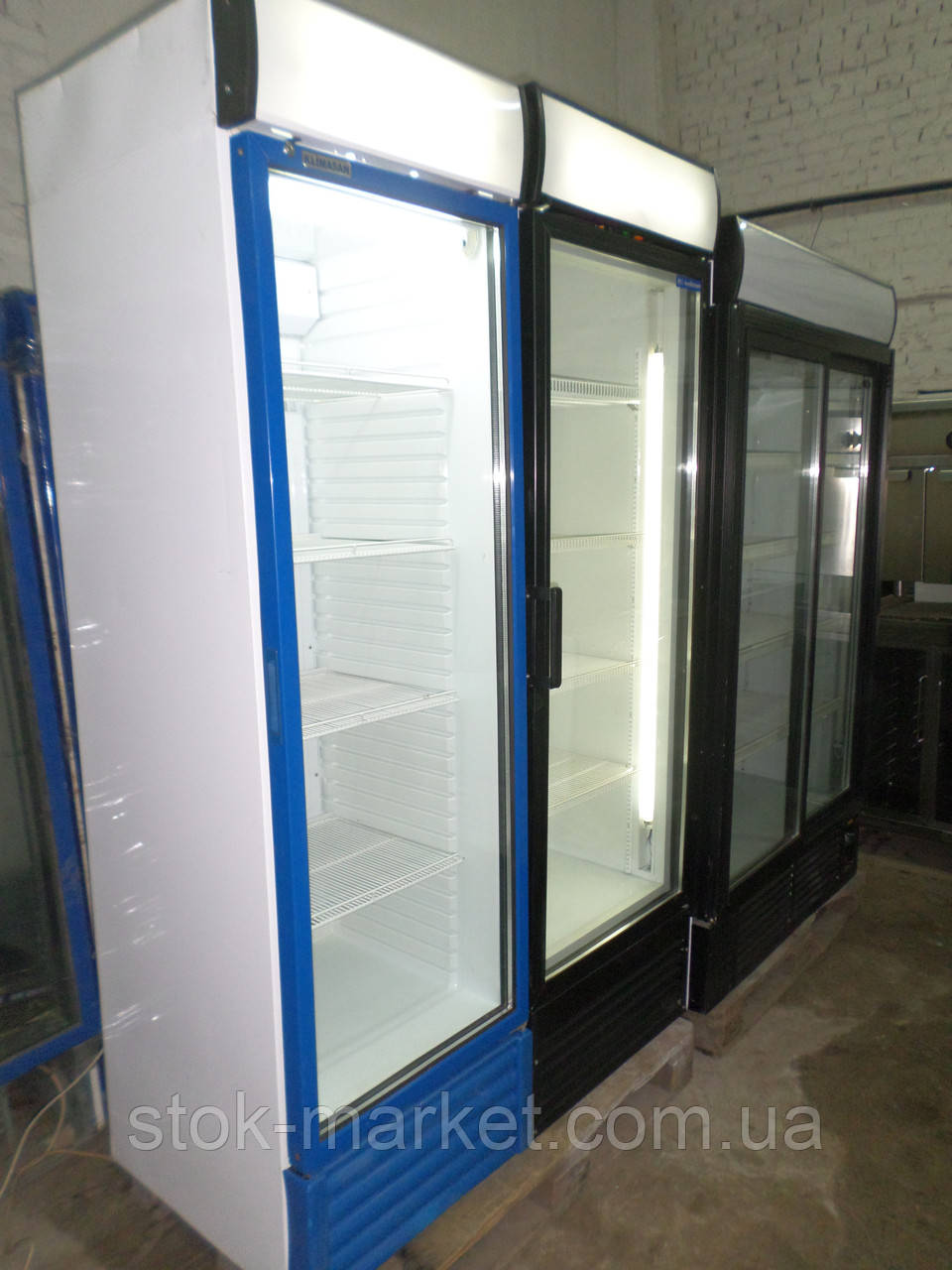 Холодильный шкаф Cold masters б/у, шкаф холодильный б у, холодильная камера б у, холодильник б у, холодильная