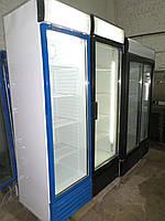 Холодильный шкаф Cold masters б/у, шкаф холодильный б у, холодильная камера б у, холодильник б у, холодильная , фото 1