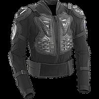 Мотозащита тела FOX Titan Sport Jacket черная, L