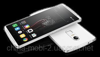 Смартфон Lenovo Vibe X3 Lite A7010 32GB White ' 5, фото 2