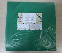 Универсальный чехол на кушетку 0,8*2,1 м Ярко-зеленый