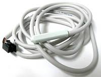 Температурный сенсор М2020/10к/195 908081410160 для  холодильной камеры Атлант