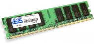 DDR2 2 Гб 800 MHz PC6400 Goodram (GR800D264L6/2G)