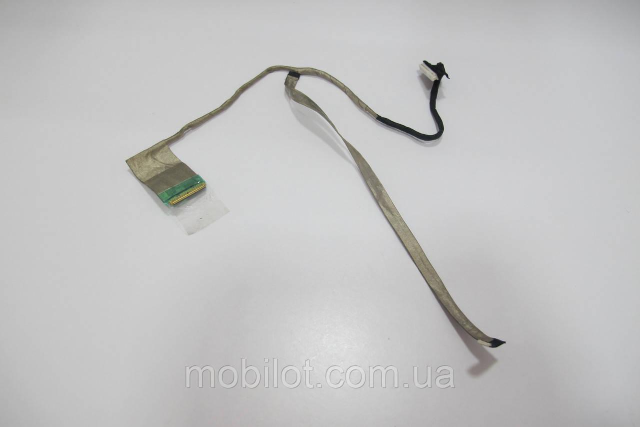Шлейф матрицы Samsung NP305E5A (NZ-275)