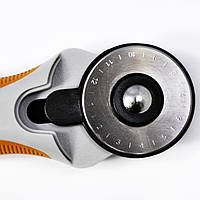 Нож ручной Dafa диаметр 045мм