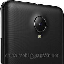 Смартфон Lenovo Vibe C2 K10a40 8Gb Black ' ' ' ' ', фото 2