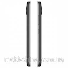 Смартфон Lenovo Vibe C2 Power K10a40 16Gb Black ' ' ' ' ', фото 3