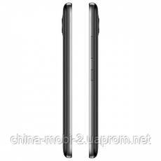 Смартфон Lenovo Vibe C2 Power K10a40 16Gb Black , фото 3