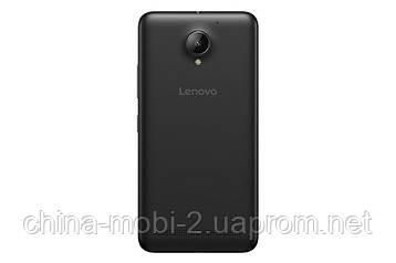 Смартфон Lenovo Vibe C2 Power K10a40 16Gb Black , фото 2