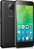 Lenovo C2 Power K10a40 Dual 16Gb Black ' ', фото 1