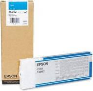 Картридж Epson (C13T606200) (StPro 4800/4880) Cyan