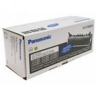 Картридж Panasonic (KX-FA85A7) (KX-FLB813/853/883) - Эра электроники, интернет-магазин в Харькове