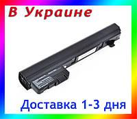 Батарея HP Mini : CQ10-100, CQ10-101, CQ10-102, CQ10-103, CQ10-105, CQ10-112, CQ10-114, 5200мАh, 10.8v -11.1v