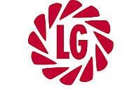 ЛГ 3258/LG 3258