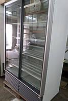 Холодильный шкаф-купэ Caravell 831L, фото 1