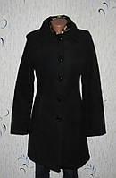 Кашемировое Пальто от Lunika Качество р: 42-S