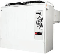 Моноблок холодильный Polair MB 216 S