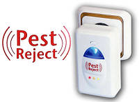 Отпугиватель Pest Reject (Пест Реджект)