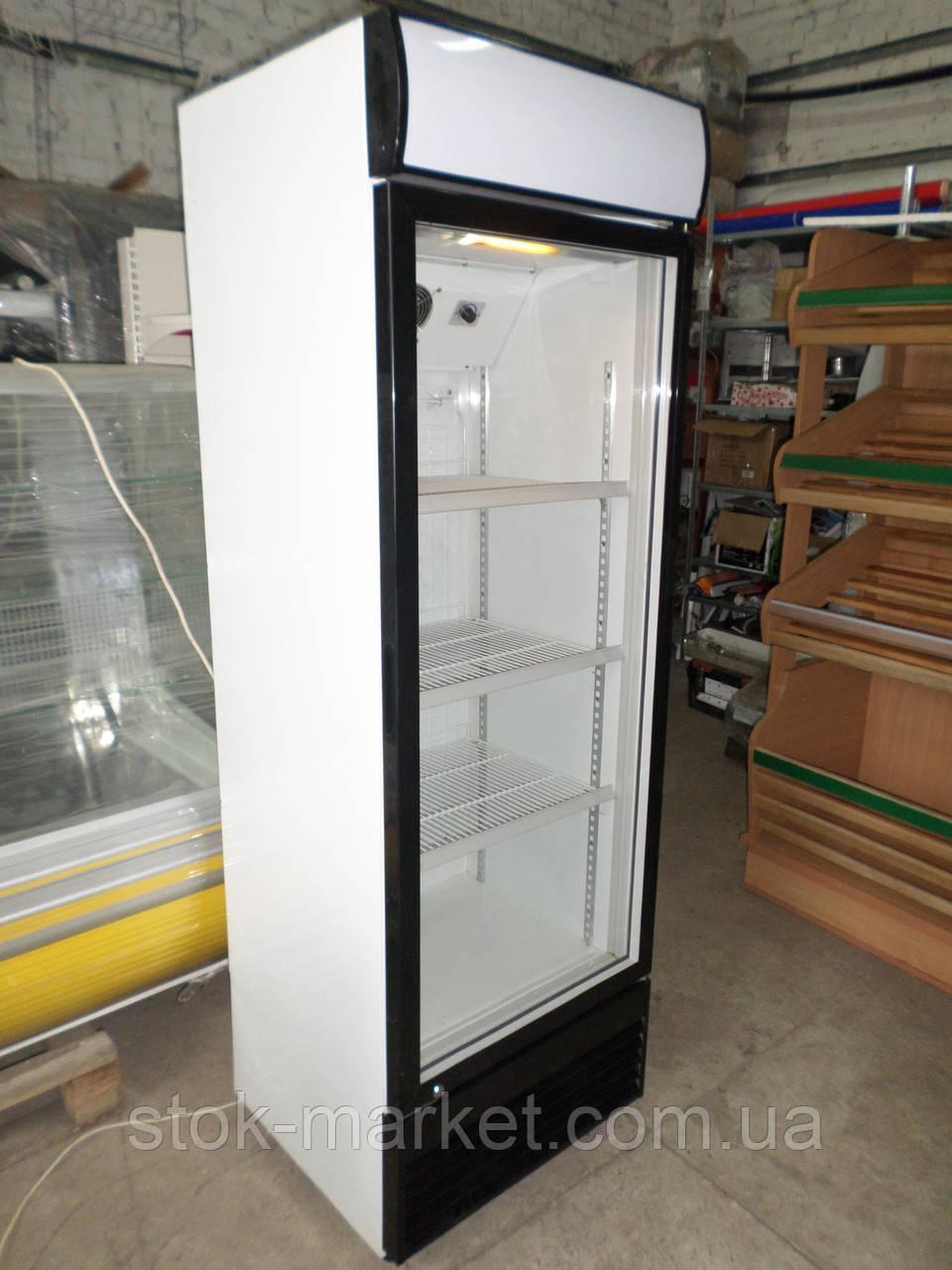 Холодильный шкаф камера холодильная  NORDLINE-360 может