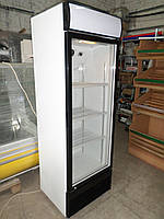 Холодильный шкаф камера холодильная  NORDLINE-360 может , фото 1
