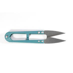 Ножницы для очистки металлические большие, фото 2