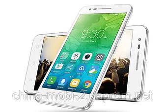 Смартфон Lenovo Vibe C2 K10a40 8Gb White '5, фото 3