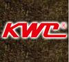 Пневматические пистолеты KWC