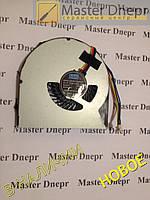Вентилятор Fan Кулер Lenovo G480 N580 G580 G585 DFS531205HCOT