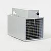 Электрический промышленный тепловентилятор ТПВ 22кВт 380В