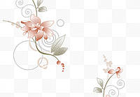 Обои на стену, винил, второй сорт, супер мойка, Джуди Декор МНК 3 0839, 0,53