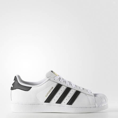 Кроссовки adidas Superstar (Артикул: C77153)