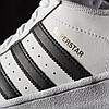 Кроссовки adidas Superstar (Артикул: C77153), фото 6