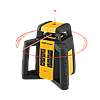 Нивелир лазерный ротационный CST/berger RL 25HV SET (F0340610N5)