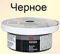 3M Проявка сухая 09560 черная