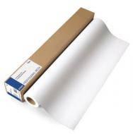 "Бумага для плоттера Epson Premium Glossy Photo Paper (170) 24""x30.5m (C13S041390)"