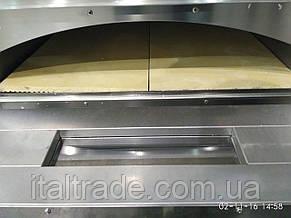 Печь для пиццы Frosty F430, фото 2