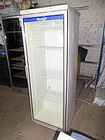 Холодильный шкаф SNAIGE CD350-1003-00SNW6, холодильная камера холодильник, шкафчик холодильный под напитки.