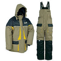 Зимний костюм Norfin Arctic S — 421001