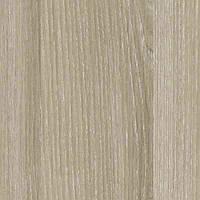 ДСП ламинированное  H 1267 Ясень Молина песочный ST22 (Egger) толщиной 18 мм