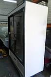 Холодильный шкаф  Mawi , фото 4